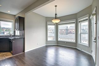 Photo 12: 108 RAINBOW FALLS Lane: Chestermere Detached for sale : MLS®# A1136893