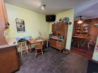 Photo 8: 763 Newcastle Ave in : PQ Parksville House for sale (Parksville/Qualicum)  : MLS®# 877556