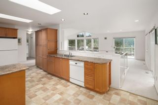 Photo 16: 941 Grilse Lane in : CS Brentwood Bay House for sale (Central Saanich)  : MLS®# 869975