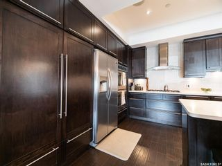 Photo 16: 500 1821 Scarth Street in Regina: Downtown District Residential for sale : MLS®# SK863081