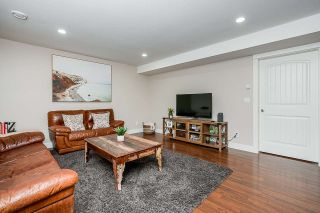 """Photo 29: 8351 209A Street in Langley: Willoughby Heights House for sale in """"Lakeside at Yorkson"""" : MLS®# R2568017"""