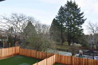Photo 25: 5182 LORRAINE Avenue in Burnaby: Central Park BS 1/2 Duplex for sale (Burnaby South)  : MLS®# R2523607