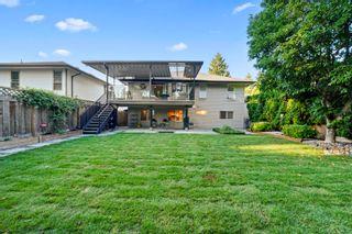 Photo 30: 20436 122B Avenue in Maple Ridge: Northwest Maple Ridge House for sale : MLS®# R2617976