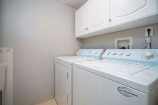 """Photo 18: 20 7488 MULBERRY Place in Burnaby: The Crest Townhouse for sale in """"SIERRA RIDGE"""" (Burnaby East)  : MLS®# R2571433"""