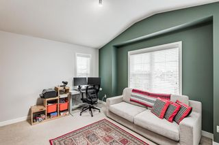 Photo 21: 240 PANORA Close NW in Calgary: Panorama Hills Detached for sale : MLS®# A1114711