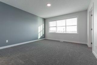 Photo 24: 1042 BERG Place: Leduc House for sale : MLS®# E4266098