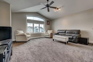 Photo 21: 125 KINNIBURGH Drive: Chestermere Detached for sale : MLS®# C4292317