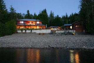 Photo 30: 6017 Eagle Bay Road in Eagle Bay: Waterfront Residential Detached for sale : MLS®# SOLD