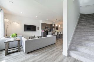 Photo 16: 10306 10308 154 Street in Edmonton: Zone 21 House Duplex for sale : MLS®# E4261939