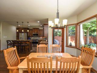 Photo 20: 428 Ensign St in COMOX: CV Comox (Town of) House for sale (Comox Valley)  : MLS®# 839655