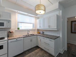 Photo 8: 1016 Grosvenor Avenue in Winnipeg: Crescentwood Residential for sale (1Bw)  : MLS®# 202116223