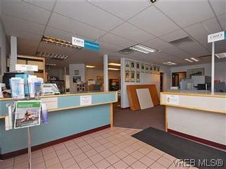 Photo 15:  in SOOKE: Sk Whiffin Spit Office for sale (Sooke)  : MLS®# 594523