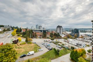 Photo 17: 907 814 ROYAL Avenue in New Westminster: Downtown NW Condo for sale : MLS®# R2617600
