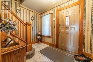 Photo 6: 983 BRUCE AVENUE in Windsor: House for sale : MLS®# 21017482