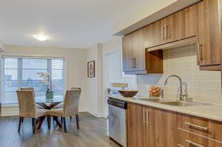 Photo 10: 54 Shawfield Way in Whitby: Pringle Creek House (3-Storey) for sale : MLS®# E5116924