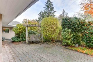 "Photo 4: 987 WALALEE Drive in Delta: English Bluff House for sale in ""THE VILLAGE"" (Tsawwassen)  : MLS®# R2516827"