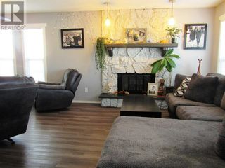 Photo 5: 10920 114 Street in Fairview: House for sale : MLS®# A1084319