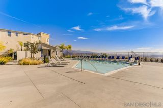 Photo 30: CHULA VISTA Townhouse for sale : 4 bedrooms : 1812 Mint Ter #2