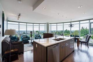 "Photo 11: 602 958 RIDGEWAY Avenue in Coquitlam: Central Coquitlam Condo for sale in ""THE AUSTIN"" : MLS®# R2585587"