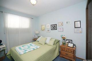 Photo 13: 739 Sweeney Street in Regina: Mount Royal RG Residential for sale : MLS®# SK761854