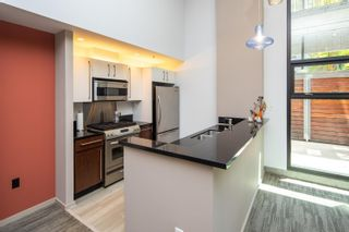 Photo 8: DOWNTOWN Condo for sale : 1 bedrooms : 350 11th Avenue #124 in San Diego