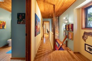 Photo 29: 8562 Harbour Heights Road, in Vernon, BC: House for sale : MLS®# 10241055
