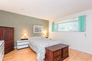 "Photo 18: 2736 PILOT Drive in Coquitlam: Ranch Park House for sale in ""RANCH PARK"" : MLS®# R2541365"