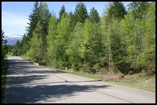 Photo 51: 21 6500 Southwest 15 Avenue in Salmon Arm: Panorama Ranch Vacant Land for sale : MLS®# 10230290