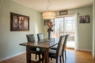 Photo 4: 984 KINGSTON HEIGHTS Drive in Kingston: 404-Kings County Residential for sale (Annapolis Valley)  : MLS®# 201905537