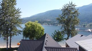 Photo 45: #LS-17 8192 97A Highway, in Sicamous: House for sale : MLS®# 10235680