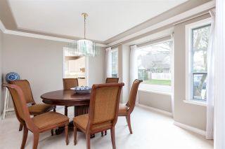 Photo 7: 3500 RIVER Road in Richmond: Terra Nova House for sale : MLS®# R2225760