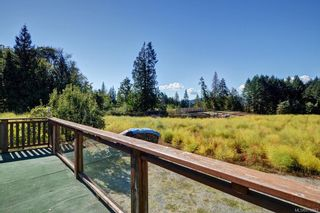 Photo 18: 1550 Robson Lane in : Du Cowichan Bay House for sale (Duncan)  : MLS®# 872893
