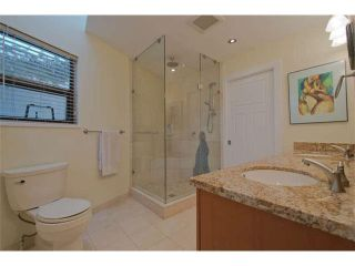 """Photo 22: 6 1375 W 10TH Avenue in Vancouver: Fairview VW Condo for sale in """"HEMLOCK HOUSE"""" (Vancouver West)  : MLS®# V1107342"""