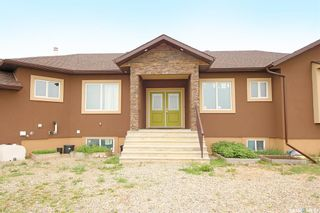 Photo 2: 142 Rock Pointe Crescent in Pilot Butte: Residential for sale : MLS®# SK867796
