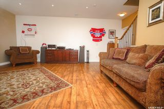 Photo 38: 146 Laycock Crescent in Saskatoon: Stonebridge Residential for sale : MLS®# SK841671
