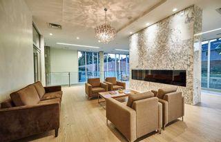 Photo 24: 305 2055 Danforth Avenue in Toronto: Woodbine Corridor Condo for lease (Toronto E02)  : MLS®# E5275536