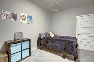 Photo 15: 200 BRICKYARD Place: Stony Plain House Half Duplex for sale : MLS®# E4230371