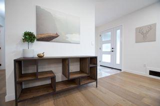Photo 4: 10720 47 Street in Edmonton: Zone 19 House for sale : MLS®# E4255263