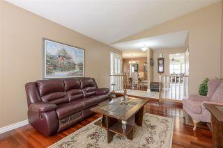 Photo 8: 20150 ASHLEY Crescent in Maple Ridge: Southwest Maple Ridge House for sale : MLS®# R2473534