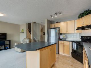 Photo 6: 215 371 Marina Drive: Chestermere Row/Townhouse for sale : MLS®# A1077596