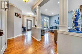 Photo 6: 438 ROBERT FERRIE DR in Kitchener: House for sale : MLS®# X5229633
