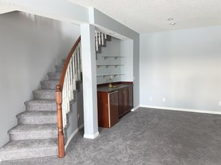 Photo 31: 93 99 Christie Point SW in Calgary: Christie Park Semi Detached for sale : MLS®# A1076516