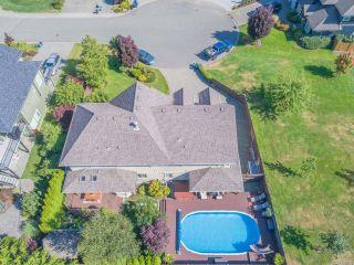 Photo 58: 1303 Ocean View Ave in COMOX: CV Comox (Town of) House for sale (Comox Valley)  : MLS®# 766620