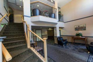 Photo 35: 519 261 YOUVILLE Drive E in Edmonton: Zone 29 Condo for sale : MLS®# E4252501