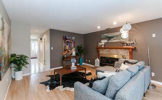 Photo 4: 3631 Georgia Street in Richmond: Steveston Village House for sale : MLS®# R2579009