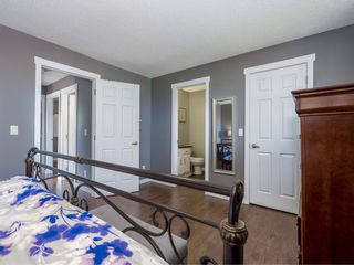 Photo 17: 20 Beacham Rise NW in Calgary: Beddington Heights Detached for sale : MLS®# A1113792