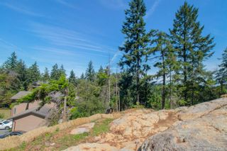 Photo 11: 471 Heron Pl in : Na Uplands Land for sale (Nanaimo)  : MLS®# 879529