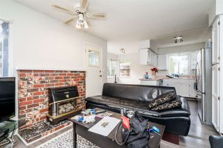 Photo 11: 32148 ROGERS Avenue in Abbotsford: Abbotsford West House for sale : MLS®# R2539101