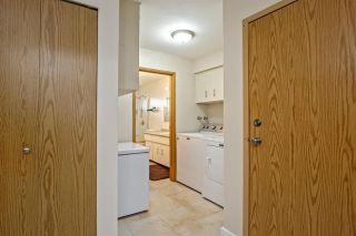 """Photo 20: 37 7455 HURON Street in Chilliwack: Sardis West Vedder Rd Condo for sale in """"Ascott Estates"""" (Sardis)  : MLS®# R2576070"""