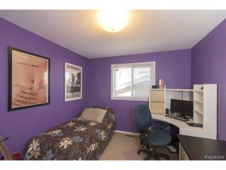 Photo 11: 169 Gordon Avenue in WINNIPEG: East Kildonan Residential for sale (North East Winnipeg)  : MLS®# 1507266